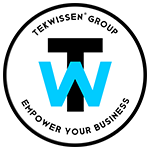 TekWissen® Group